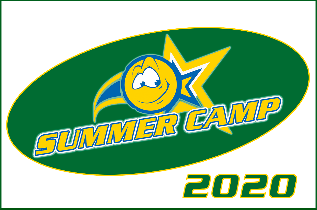 summercamp2020