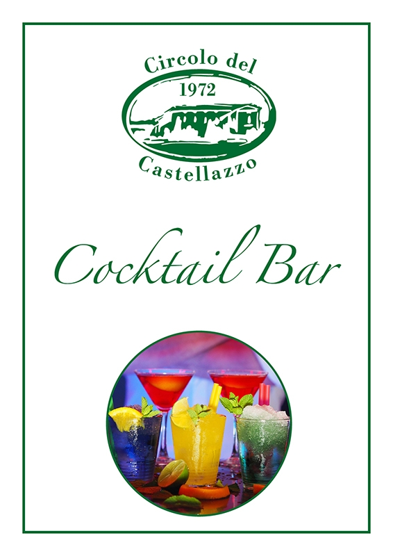 cocktail07-20